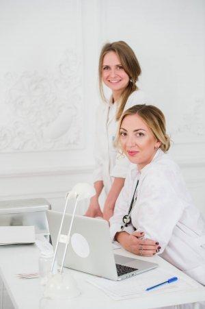 Лечение рака почки в лучших клиниках мира