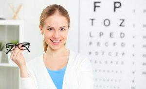 В каких странах развита офтальмология