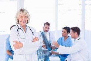 Лечение запястного сустава – консервативное и хирургическое лечение