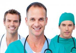 Замена тазобедренного сустава - процедура