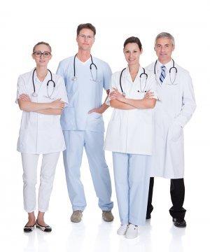 Искусственное оплодотворение - современные методики экстракорпорального оплодотворение и ИКСИ в израильских клиниках