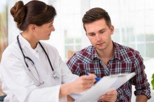 Лечение рака лимфоузлов (лимфомы) за границей
