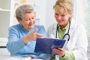 Лечение рака паращитовидной железы в лучших клиниках мира