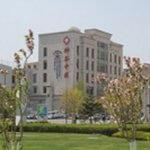 Клиника Шеньгу (Shengu Hospital)
