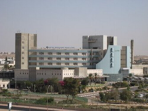 Медицинский центр Сорока