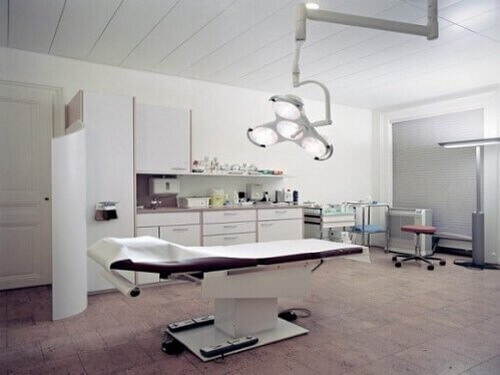 Лозаннский центр пластической хирургии