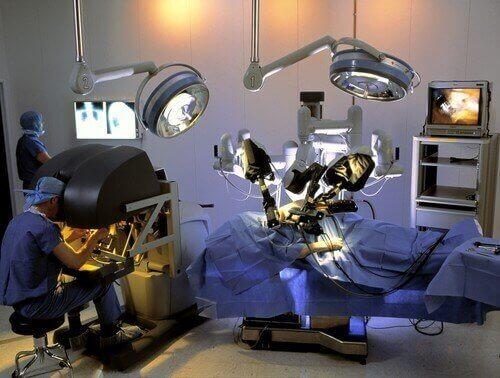 Клиника Женераль-Больё
