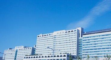 Медицинский центр Асан
