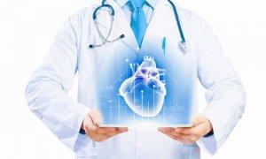 Лечение кардиологических заболеваний в Израиле