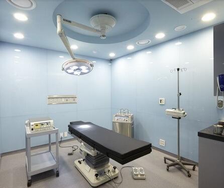 Клиника Гранд