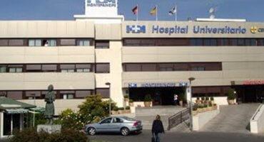 Клиника Монтепринципе