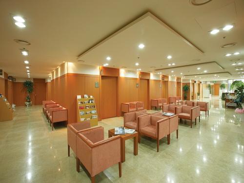 Медицинский центр Кенг Хи