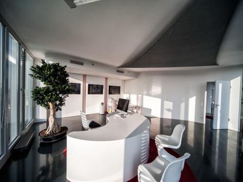 Ортопедический центр Мюнхен Ост (OZMO)