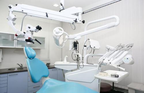 Стоматологическая клиника Доктора Ратнера
